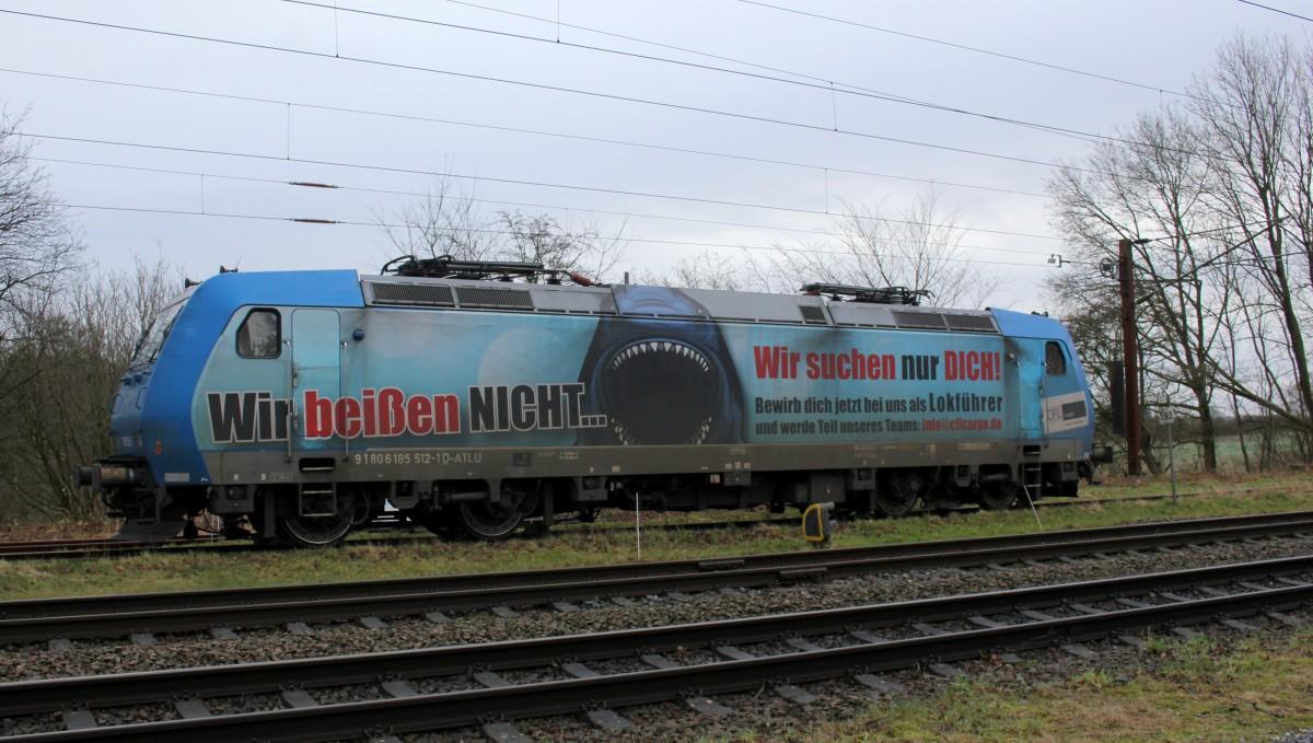 Grenzschließung Deutschland Niederlande