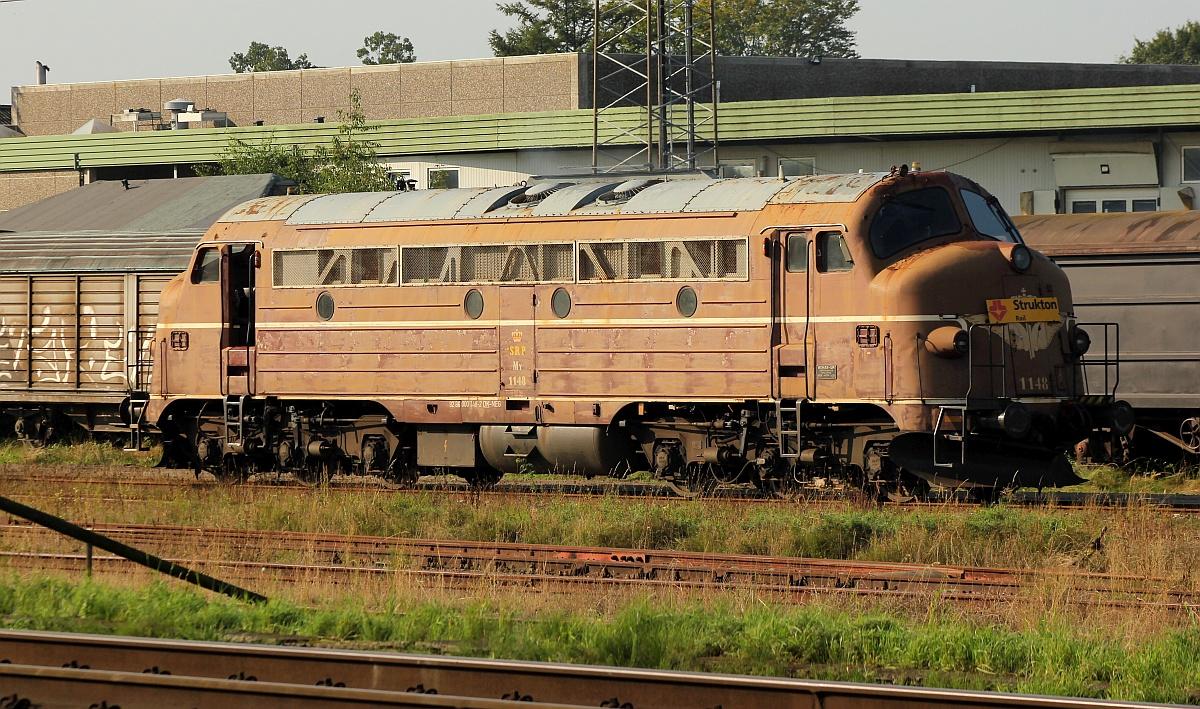 http://trainpics-vol-2.startbilder.de/bilder/1200/712726.jpg