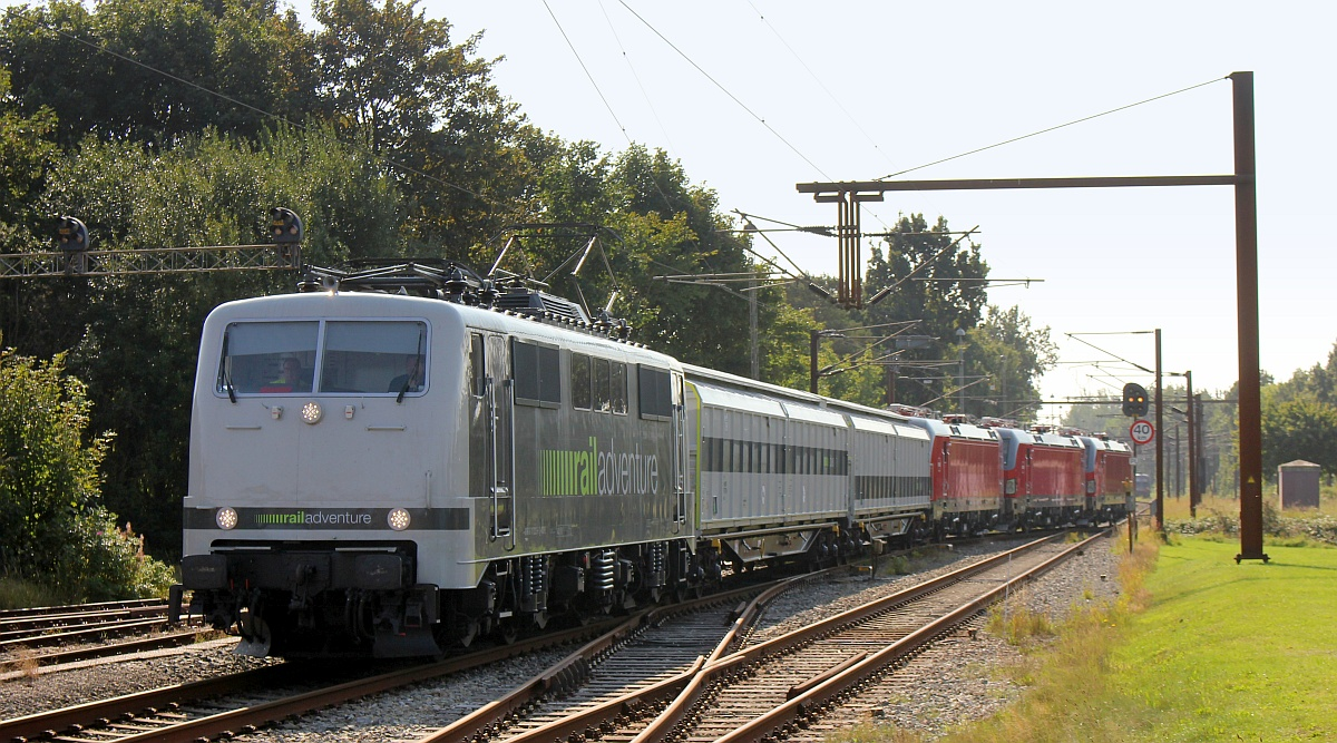 http://trainpics-vol-2.startbilder.de/bilder/1200/712729.jpg