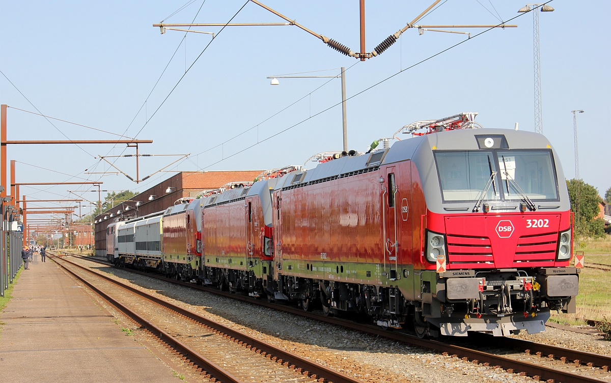 http://trainpics-vol-2.startbilder.de/bilder/1200/712730.jpg