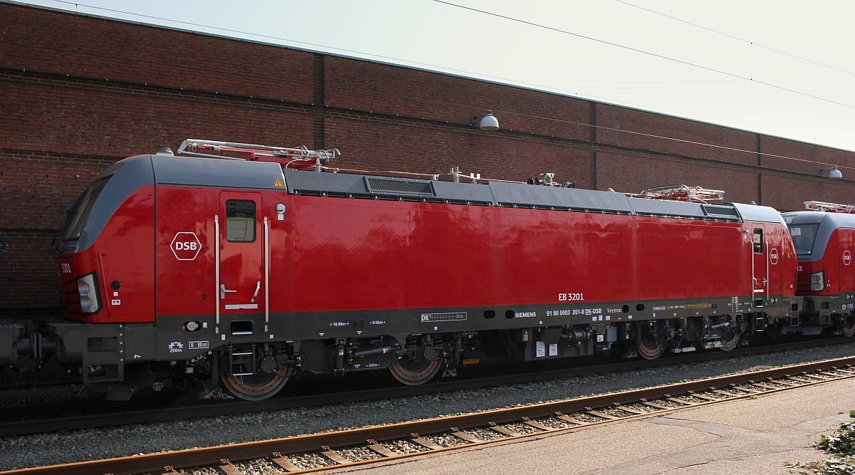 http://trainpics-vol-2.startbilder.de/bilder/1200/712733.jpg
