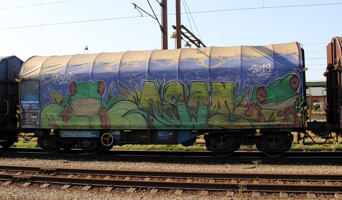 http://trainpics-vol-2.startbilder.de/bilder/1200/712739.jpg