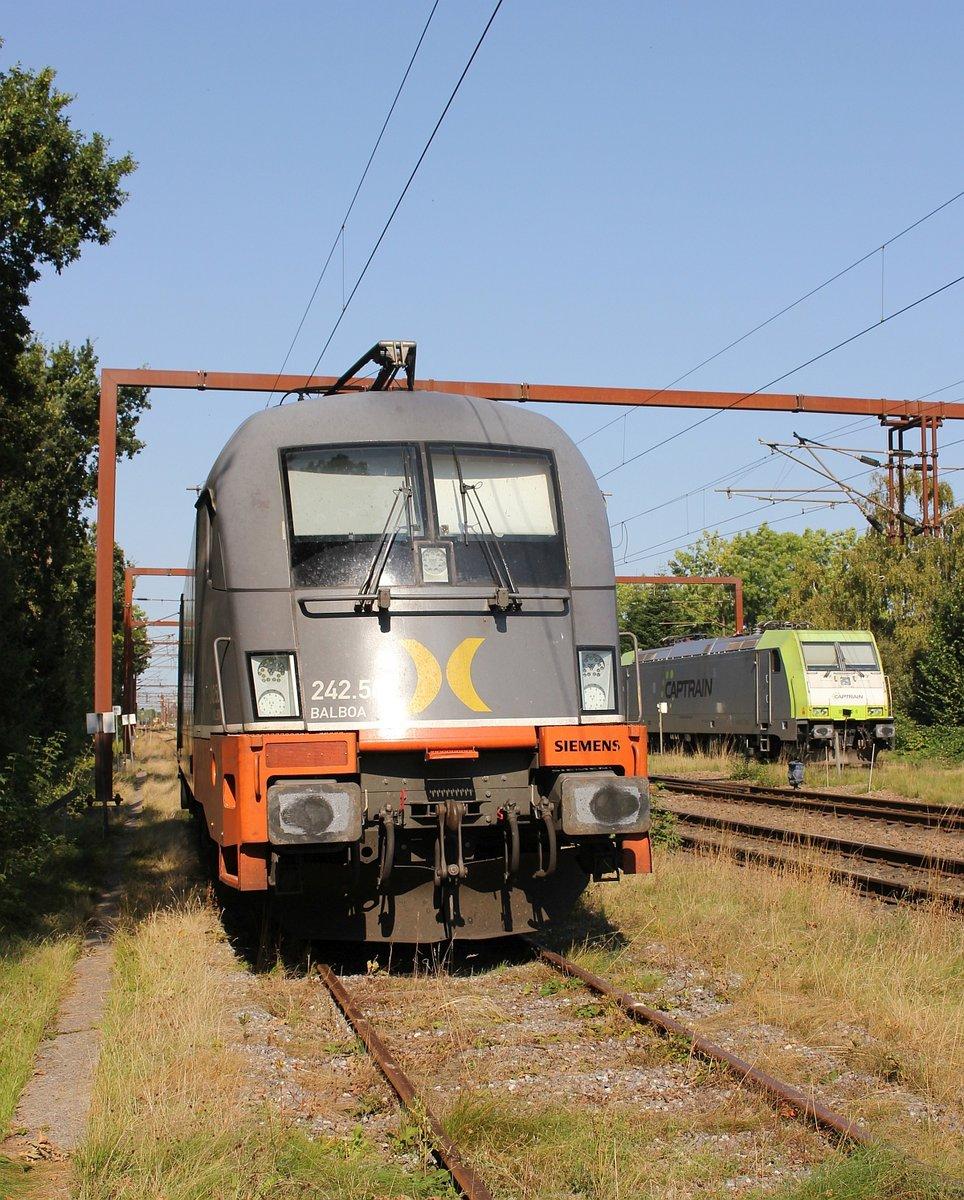 http://trainpics-vol-2.startbilder.de/bilder/1200/712740.jpg